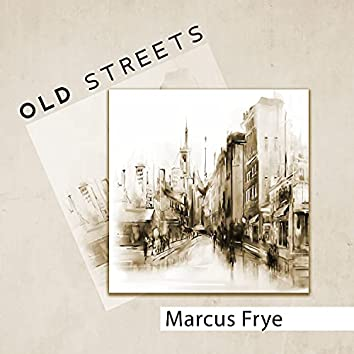 Old Streets