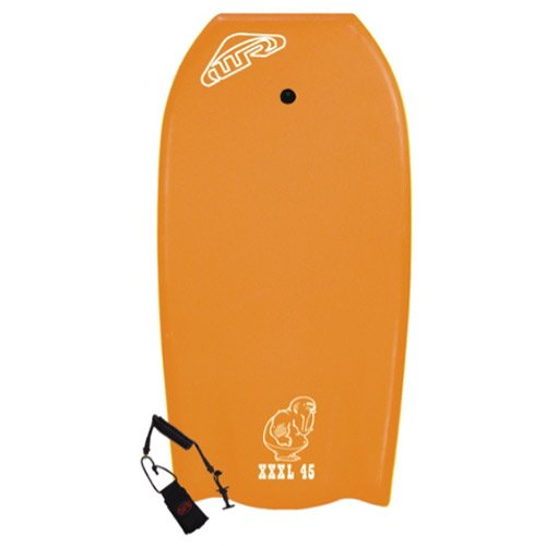 Wave Rebel Fin Tethers