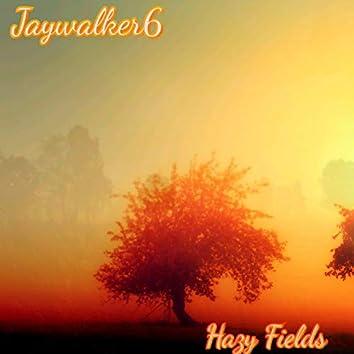 Hazy Fields