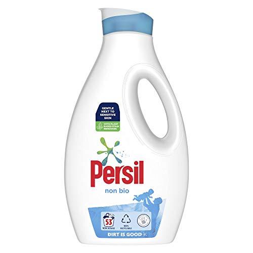 Persil Non Bio...