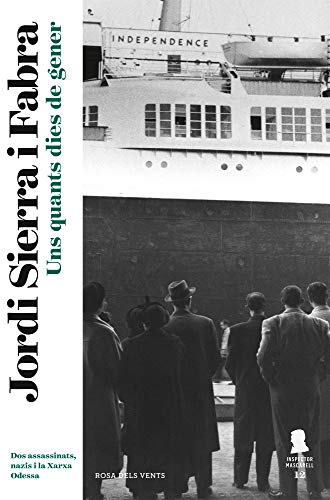 Uns quants dies de gener (#12) (Catalan Edition)