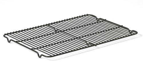 Calphalon Classic Bakeware 12x 17 inches Rectangular Nonstick Cooling Rack