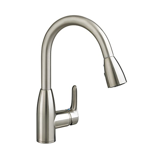 Where to buy American Standard 4175.300.075 Colony Soft Pull Down