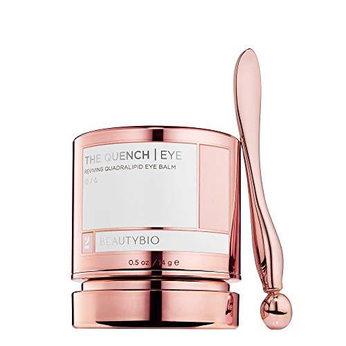 BeautyBio The Quench Eye
