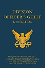 Division Officer's Guide