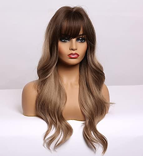Chinese bang wigs _image0