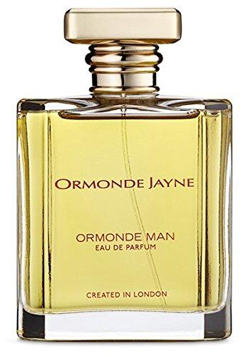 Ormonde Jayne - Ormonde Man - Eau de Parfum-120 ml