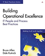 Best building operational excellence Reviews