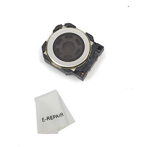 Loud Speaker Ringer Buzzer Replacement Kit for Samsung Galaxy S5 I9600 G900 G900f G900a G900v G900p (All Carriers)