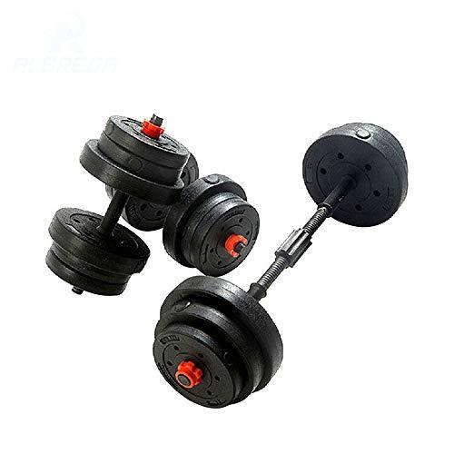 didiNew Arrival Dumbbells Fitness Equipment Dumbbell Weights Pesos Fitness Barbells Halteres Kettlebell Alteres Barbells Weighting 15kg