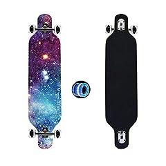 Skateboard komplettes