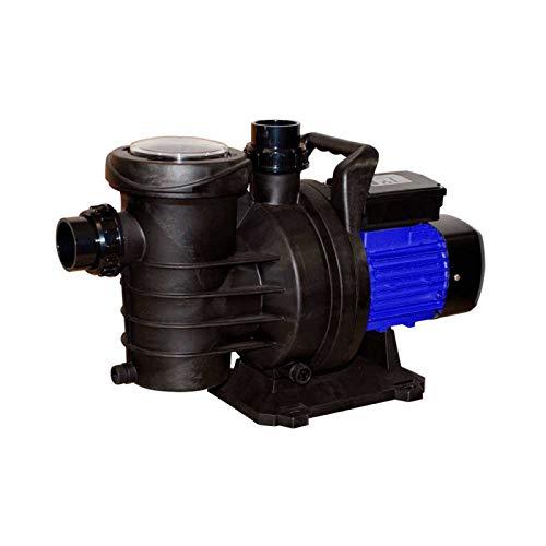 BCN bombas - Bomba para piscinas lince-75M (Monofásica)