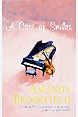 A Cast of Smiles Paperback