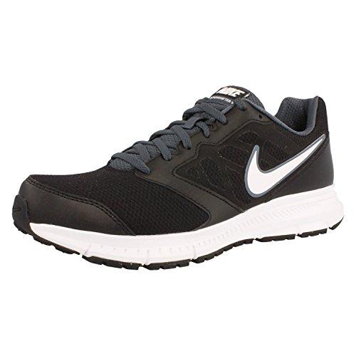 Nike - Kyrie Flytrap - AO4436-009 - 48.5