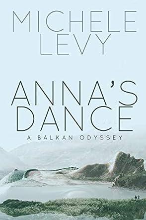 Anna's Dance