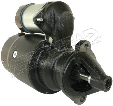 Quality Special price for a Shipping included limited time Built Starter 3635S