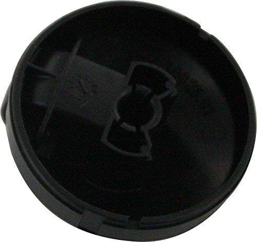 Bosch Laufrolle für Staubsauger, Artikelnummer: 027606