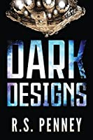 Dark Designs: A Justice Keepers Short Story