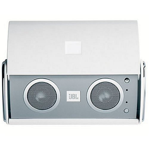 %25 OFF! JBL OnTour Portable Music Box