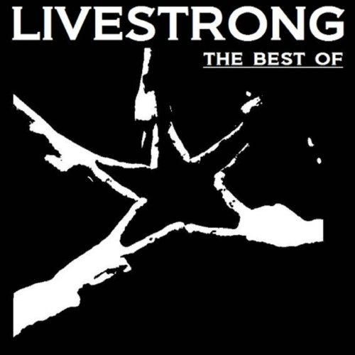 The Best of Livestrong