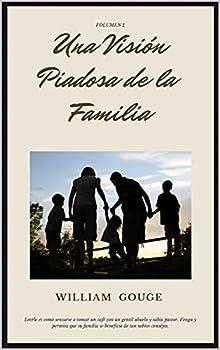 UnaVision Piadosa De La Familia   vol 1  Spanish Edition