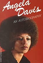 Angela Davis: An Autobiography