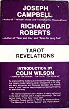 Tarot Revelations