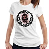 Photo de Cloud City 7 The Army of Twelve Bananas 12 Monkeys Women's T-Shirt par
