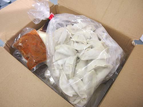 餃子専門店イチロー神戸味噌だれ餃子1.6kg100個