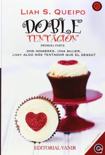 Doble tentación / tentación doble (VARIOS)