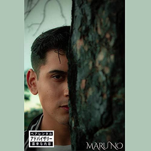 Maruno