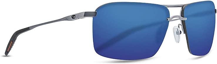 Costa Del Mar Skimmer Sunglasses