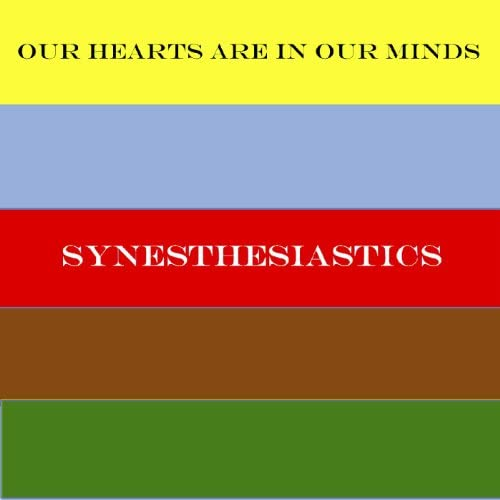 Our Hearts Are in Our Minds
