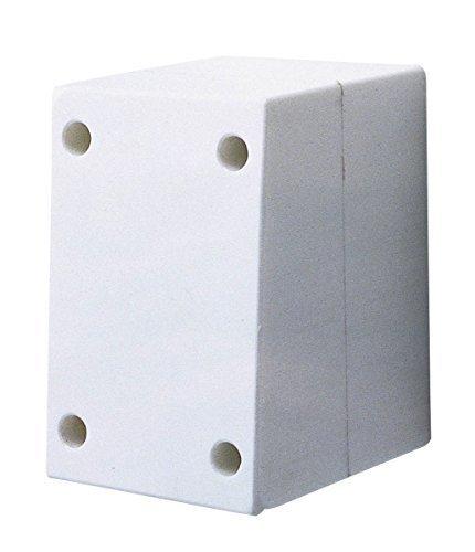 Garelick Universal 15-degree Riegel Montage Distanzhülse für Sport/Diver Leiter von Northern Wholesale Angebot, Inc (Schiffbau)