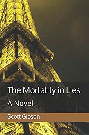 The Mortality in Lies