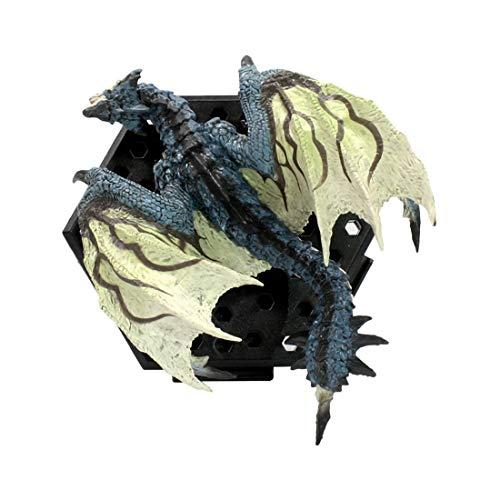 Please see product details for specific name Jakks Battlebots Grip N Grapplers
