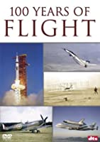 100 Years of Flight [DVD]