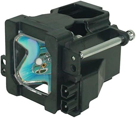 Price reduction Selling and selling Aurabeam for JVC HD-52G886 Projection Replacemen Rear Television