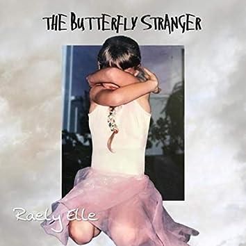 The Butterfly Stranger