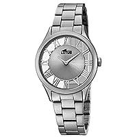 Lotus Reloj los Mujeres Trend Trendy 18398/1
