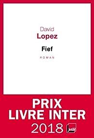 Fief par David Lopez