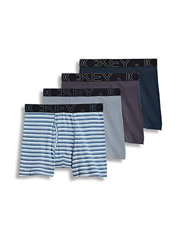 Mens Underwears Line