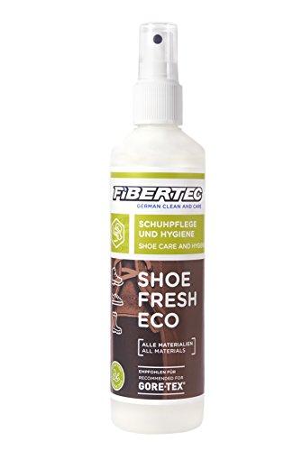 Shoe Fresh Eco 250ml | Schuhpflege | Schuhdeo Deo | Hygienespray für Schuhe