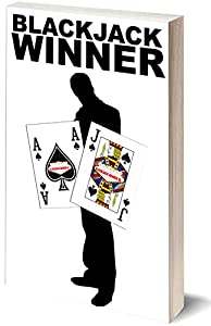 Blackjack Regeln Pdf