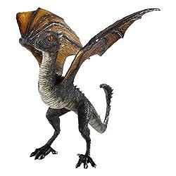 Lil' Dragon Fella
