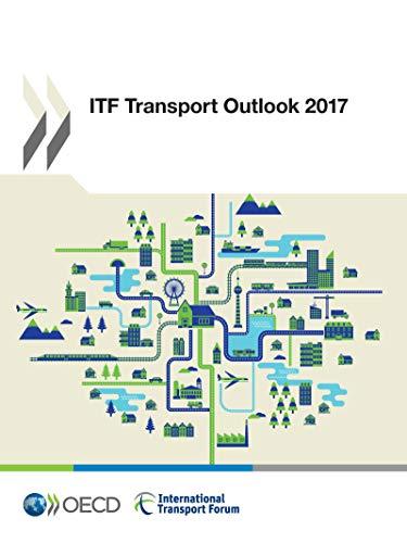itf 2017