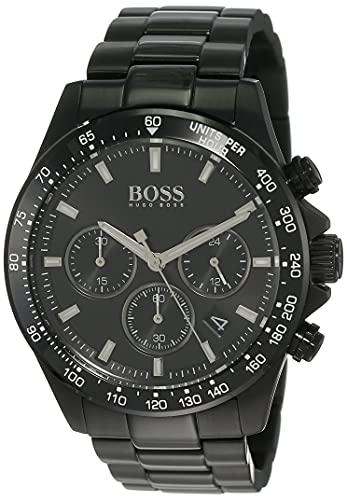 Hugo Boss Watch 1513754