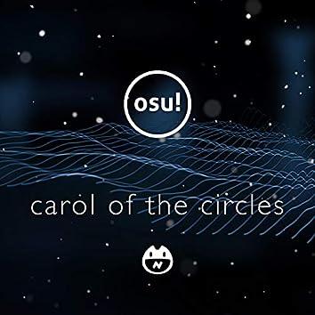 Carol of the Circles