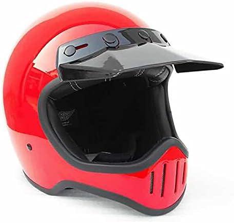 Japanese motorcycle helmet