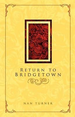Return to Bridgetown